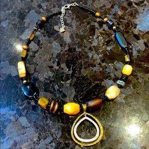 Authentic Silpada necklace